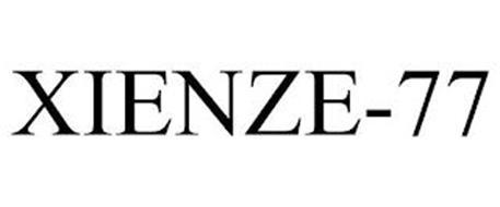 XIENZE-77