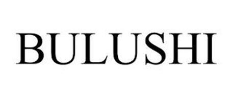 BULUSHI