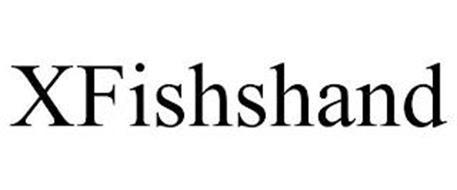 XFISHSHAND
