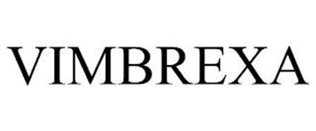 VIMBREXA