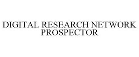 DIGITAL RESEARCH NETWORK PROSPECTOR