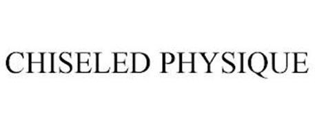 CHISELED PHYSIQUE