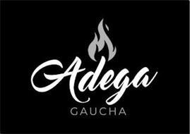 ADEGA GAUCHA