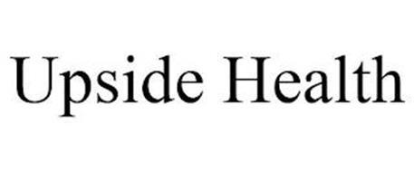 UPSIDE HEALTH