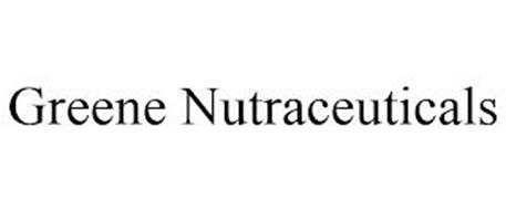 GREENE NUTRACEUTICALS