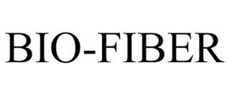 BIO-FIBER