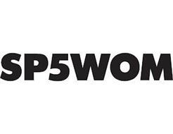 SP5WOM
