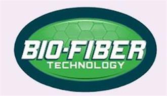 BIO-FIBER TECHNOLOGY