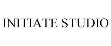 INITIATE STUDIO