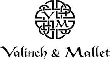 VM VALINCH & MALLET