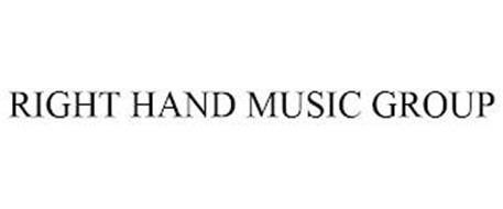 RIGHT HAND MUSIC GROUP