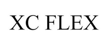 XC FLEX