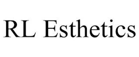 RL ESTHETICS