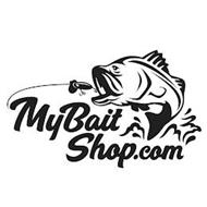 MY BAIT SHOP.COM