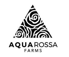 AQUAROSSA FARMS