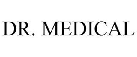 DR. MEDICAL