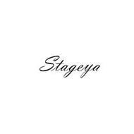 STAGEYA
