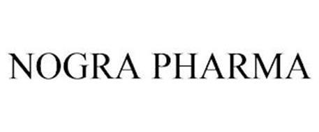 NOGRA PHARMA