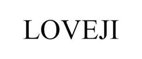 LOVEJI