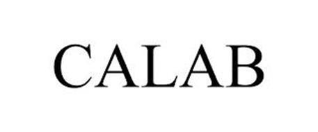CALAB