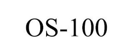 OS-100