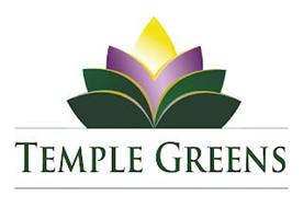 TEMPLE GREENS