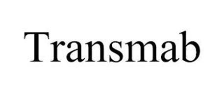 TRANSMAB