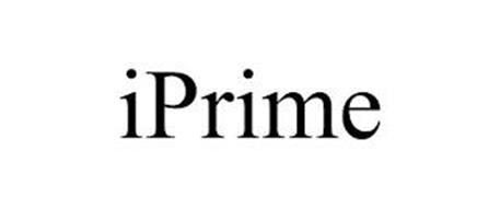 IPRIME