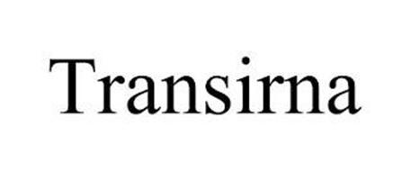TRANSIRNA