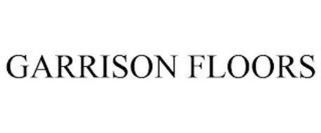 GARRISON FLOORS