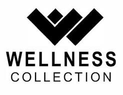 W WELLNESS COLLECTION