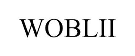 WOBLII
