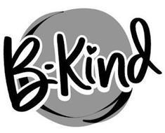B-KIND