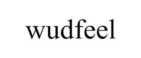 WUDFEEL