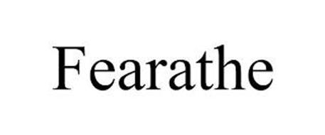 FEARATHE