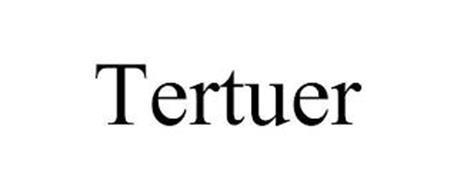 TERTUER