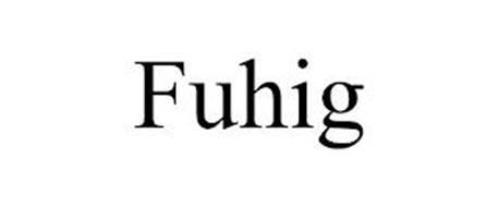 FUHIG