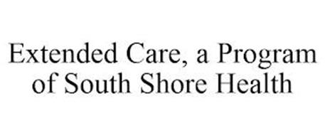 EXTENDED CARE, A PROGRAM OF SOUTH SHORE HEALTH