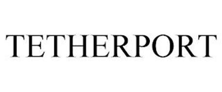 TETHERPORT