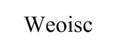 WEOISC