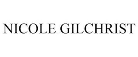 NICOLE GILCHRIST