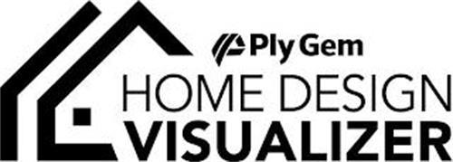 P PLY GEM HOME DESIGN VISUALIZER