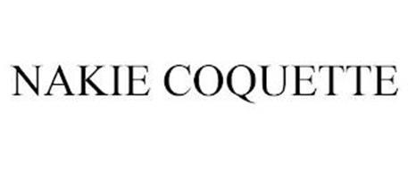 NAKIE COQUETTE