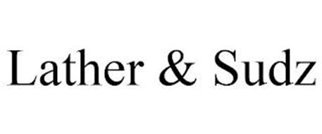 LATHER & SUDZ