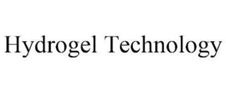 HYDROGEL TECHNOLOGY