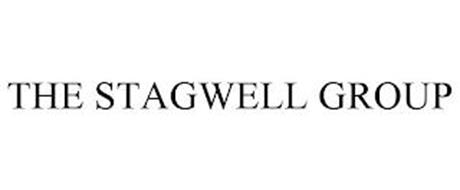 THE STAGWELL GROUP