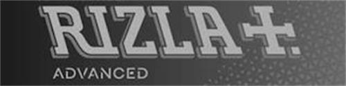 RIZLA +. ADVANCED