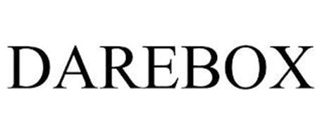 DAREBOX