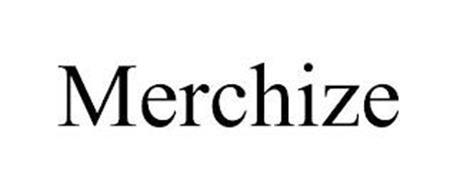 MERCHIZE