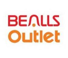 BEALLS OUTLET